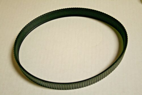 New Makita Poly V-Belt 9-563, Part # 225044-1
