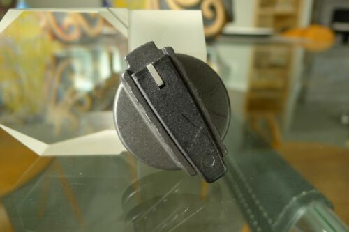 Hasselblad Winding Crank Rapid Winder For 503CXi 503CW Cameras