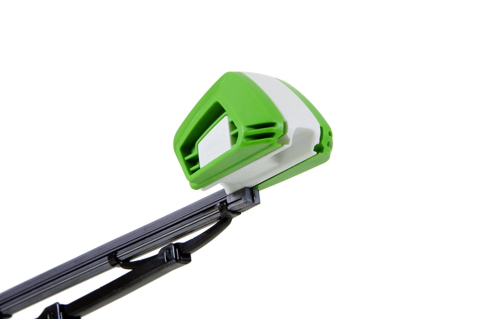 ecocut pro windshield wiper trimmer directly from manufacturer new for sale in rastatt. Black Bedroom Furniture Sets. Home Design Ideas