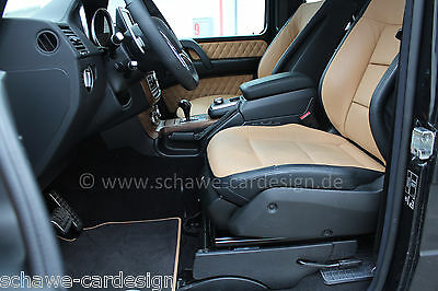 produkte und preise f r ersatzteile mercedes g klasse. Black Bedroom Furniture Sets. Home Design Ideas
