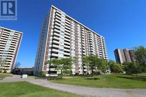 ##511 -44 FALBY CRT Ajax, Ontario