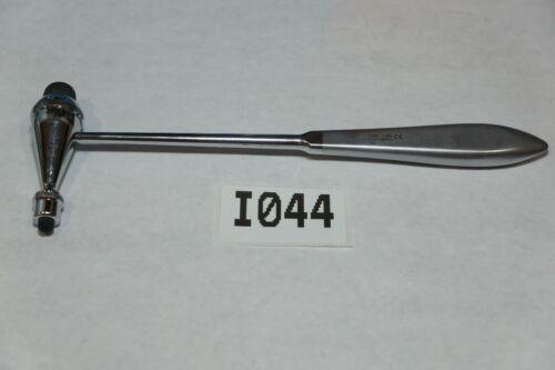 Miltex Reflex Hammer 1-211