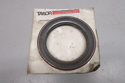 Taylor Forklift 3810-982 Oil Seal
