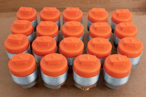 """VK634 - Mirage® QREC Concealed Pendent Sprinklers 3/4"""""""