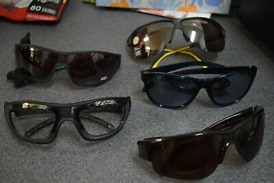 Lot of adidas sunglasses (Womens Adidas Sunglasses)