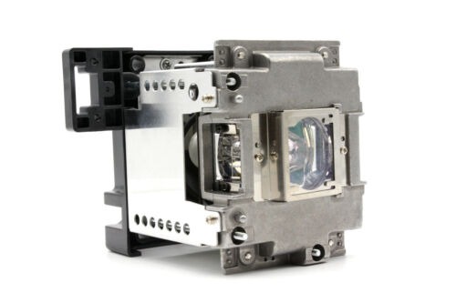 Emazne VLT-XD8000LP Replacement Compatible Lamp For Mitsubishi Projector