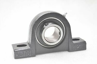 Iptci Bearings Sucsp 206-19 1-316 Id Stainless Steel Pillow Block