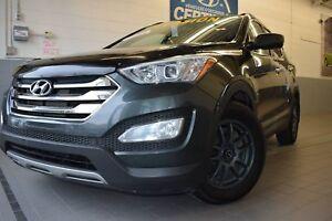 2013 Hyundai Santa Fe 2.0T PREMIUM AWD