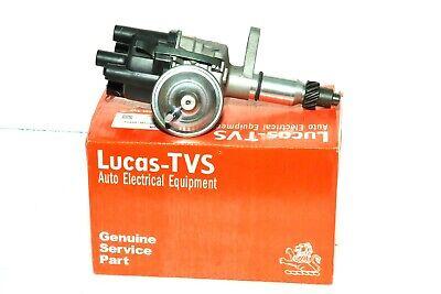 Suzuki Lucas Genuine 45d4 Distributor 1.0l Sj410 F10a Lj80 F8a Carry Sierra St90