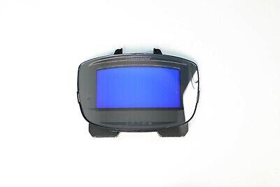 3m Speedglas Welding Filter 9002nc 04-0000-21nc 1 Eacase
