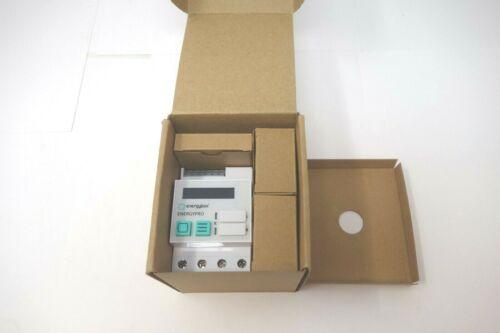 Energybox Dot EB/PRO-01 Temperature and Humidity Sensor (Brand New)