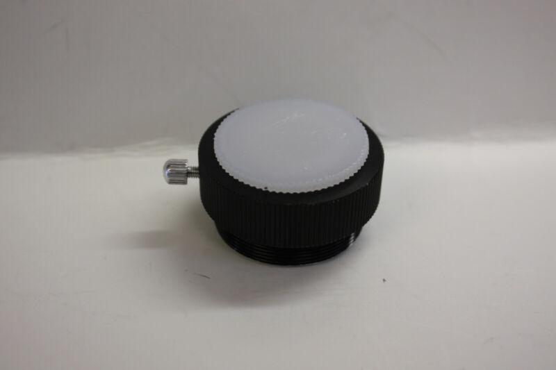 """1.25"""" Metal Focuser top for Meade 4 1/2"""" Newtonian Focuser with metal draw tube"""