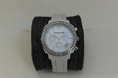 Michael Kors MK-5079 Watch