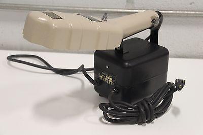 Spectroline R-51 Ultraviolet Illuminator Tabletop Intensity Short-wave Uv Lamp