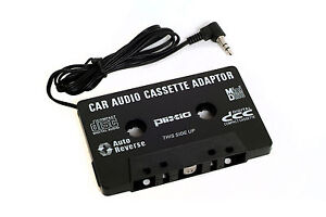 Audio-AUX-Car-Tape-Cassette-Adapter-Converter-Plays-Any-Portable-Media-Device
