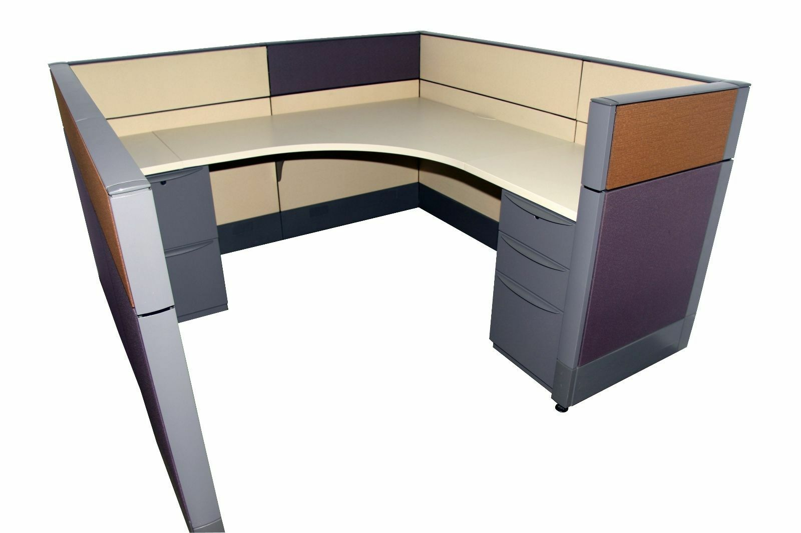Office Cubicles For With