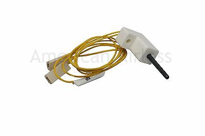 PP200 HA1000 Hot Surface Igniter Desa Heater HSI  PP200 71-052-0700