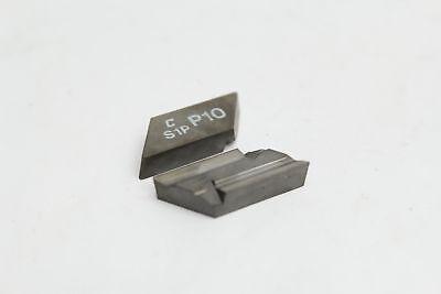 Sandvik Coromant Knux 16 04 05l12 Carbide Inserts