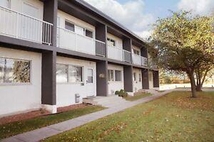 OPEN HOUSE | Beautiful 4 Bedroom Townhome | Wellington Park