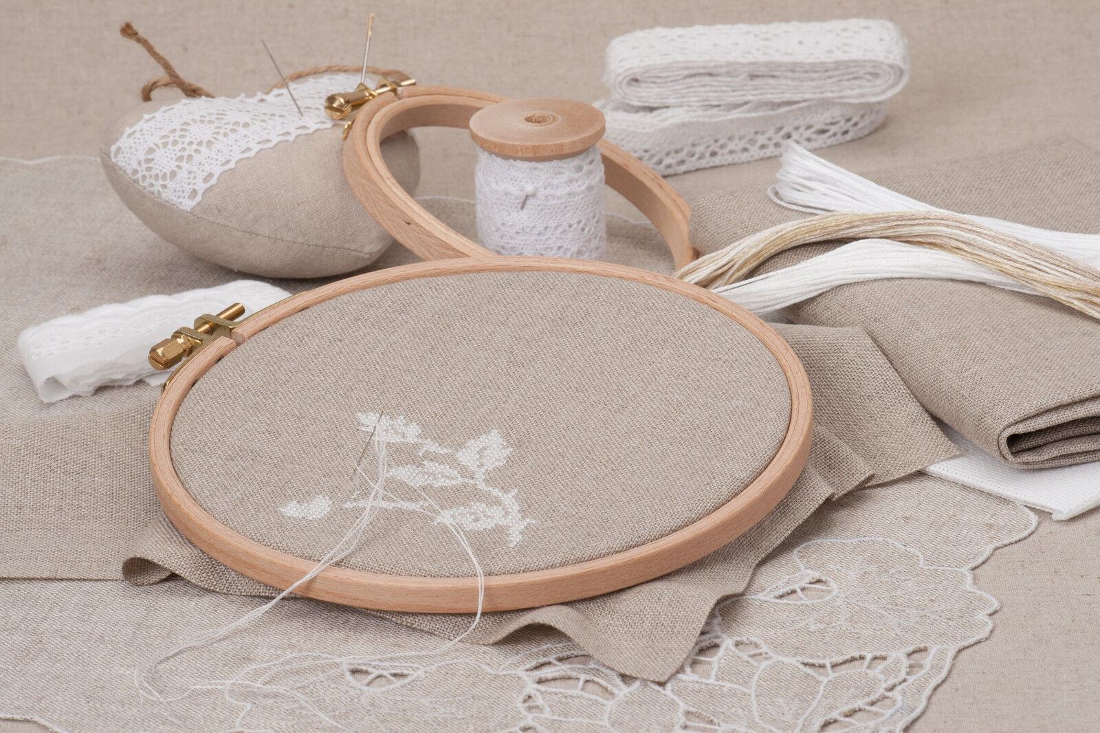 handmade_embroidery