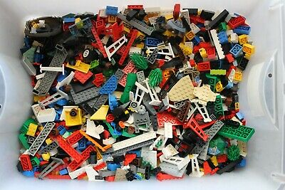 5 POUNDS  (LBS) OF BULK LEGO BRICKS,PIECES, SPECIALTY   FREE SHIPPING