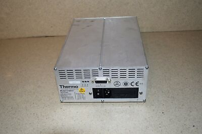 Thermo Electron Corp Model C10017