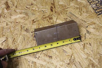 5 X 7 Tin Terne Pre-bent Shingle Wall Step Flashings 100 Count
