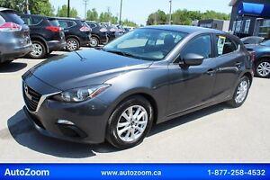 2014 Mazda Mazda3 GS-SKY*HB*40,79$/sem