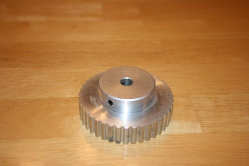 """Pulley Timing 42XLBO37 Browning 5/16"""" Bore Belt Gear Drive"""