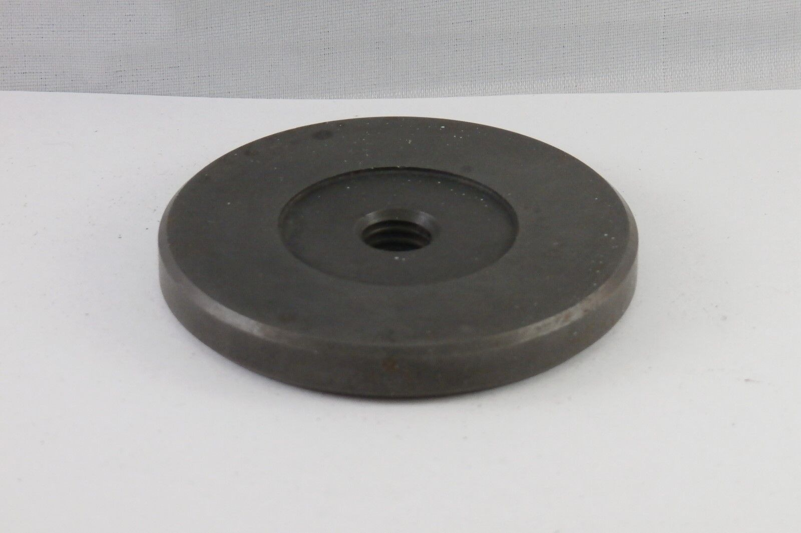 J23597 20 Pinion Setting Gauge Adapter Tool Gm Kent Moore Free Us Ship Used For Sale In