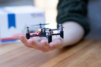 MAKE A DRONE DIY STEM Educational Toy Drone