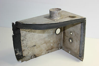 Piper Cherokee PA-28 Fuel Pump/Strainer Housing / Shroud for sale  Barrie
