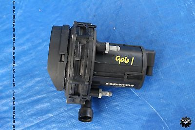 02 03 04 05 06 BMW M3 COUPE OEM FACTORY AIR PUMP ASSEMBLY 3 SERIES E46 #9061
