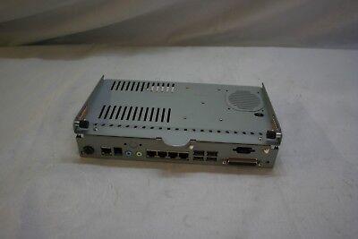 Posligne & J2 Galeo Aures / J2   B78 V1.0 motherboard & other makes