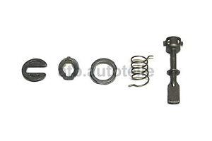 cilindro-de-Cierre-Cerradura-de-Puerta-Juego-de-reparacion-para-VW-POLO-6n
