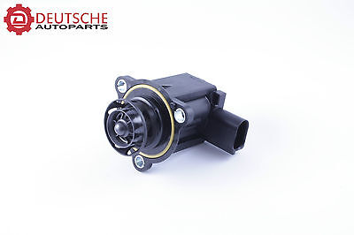 Genuine Pierburg Turbo Re Circulation Valve(DV diverter valve) for 06H145710D