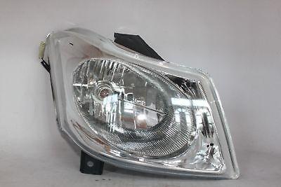 Kubota Right Rh Headlight Assy Head Lamp Light L3901dt L3901f L3901h L4600dt