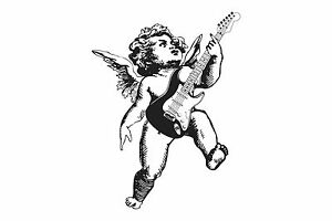 Guitarist for hire
