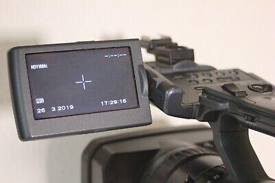 Sony HDR-FX1E Camcorder HÄNDLER GARANTIE TOP online kaufen