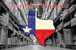 Texas Online Warehouse