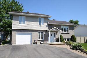 Maison - à vendre - Terrebonne - 15972529