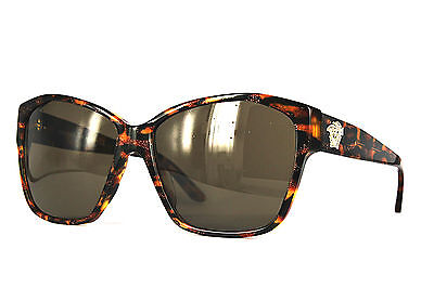 383d2dcea5a4 Γυαλιά ηλίου - Versace Απλά αγόρασε στο eBay στα ελληνικά | Zipy