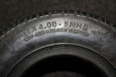 John Deere Carlisle - Turf Trac Rs - Tire M118938