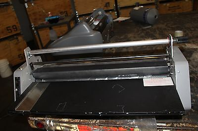 Used Laminator Owner S Guide To Business And Industrial