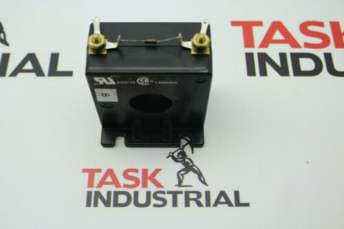 Instrument Transformers Inc. Current Transformer 1000T CAT 15 SFT-1000T