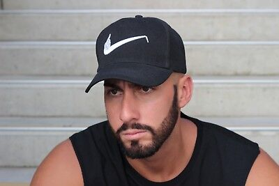 ADONIS.GEAR- FUK LABELS, SNAPBACK, HAT, CURVED BRIM, HEADWEAR, BASEBALL, CAP