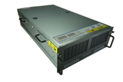"IBM Cloud Object Storage Slicestor 3448 4U 48B LFF 3.5"" Barebone - No RAID Card"