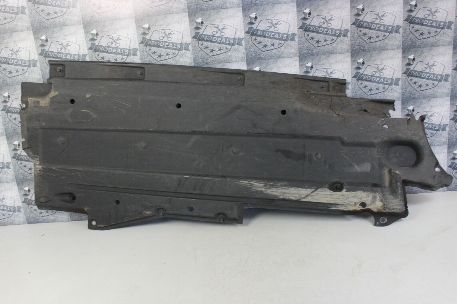Part Number 4F0825208
