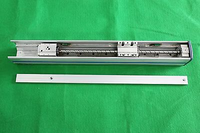 LG Used Linear Actuator Total length 800mm Stroke 400mm