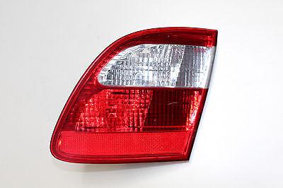 Gebraucht, Mercedes W211 S211 Bj.04 Rückleuchte Rücklicht Innen Rechts A2118201464 gebraucht kaufen  Hamm